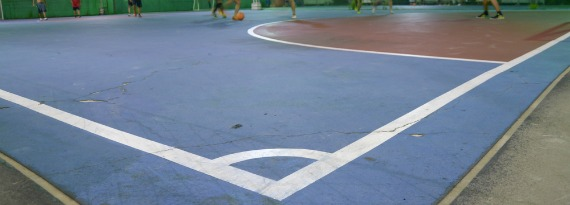 futsal-soccer-courts